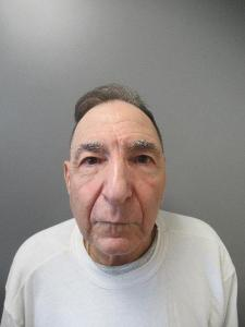 Samuel Anthony Andreucci a registered Sex Offender of Connecticut