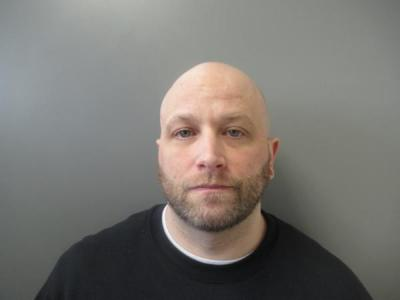 James Maguire a registered Sex Offender of Connecticut