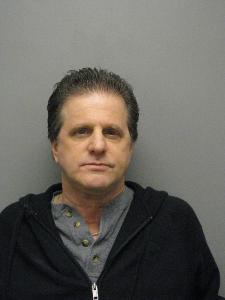Steven Cerasoli a registered Sex Offender of Connecticut