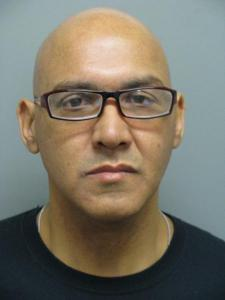 Ramon Luis Alicea a registered Sex Offender of Connecticut