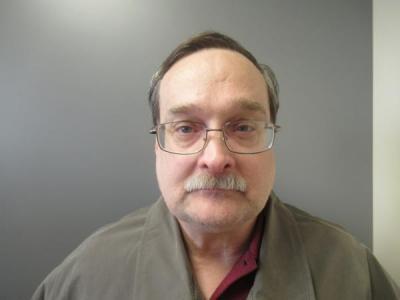 Robert Censki a registered Sex Offender of Connecticut