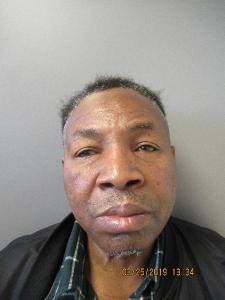 Norman Edward Pryce a registered Sex Offender of Connecticut