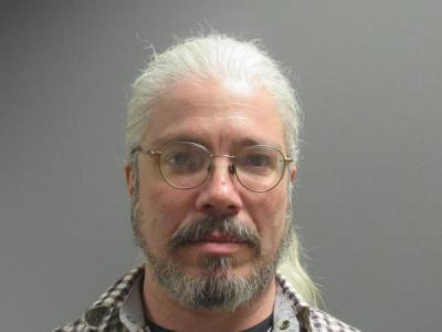 Tobias Parent a registered Sex Offender of Connecticut
