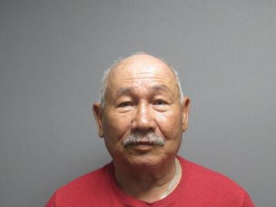 Jose Caraballo a registered Sex Offender of Connecticut