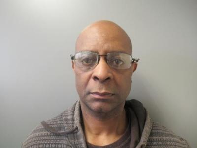 Malcolm Chalmers a registered Sex Offender of Connecticut