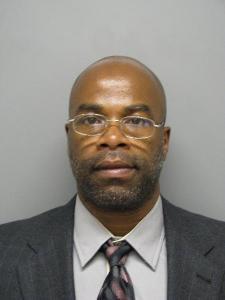 Reggie Mcallister a registered Sex Offender of Connecticut