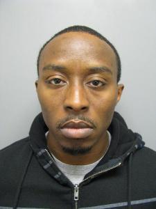 Terry Lamar Jones Jr a registered Sex Offender of Connecticut