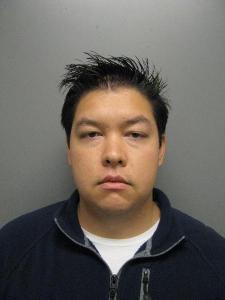 James Michel Demay a registered Sex Offender of Virginia