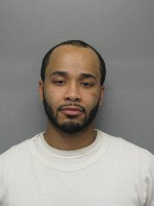 Donovan Trail a registered Sex Offender of Connecticut