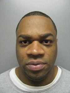 Ken Berry a registered Sex Offender of Connecticut