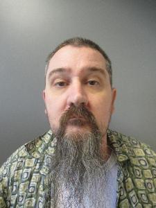 Curt Bernier a registered Sex Offender of Connecticut