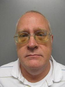 James Peter Roberts a registered Sex Offender of Connecticut