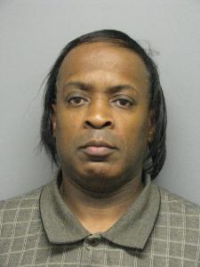 Dwayne Moody a registered Sex Offender of Connecticut
