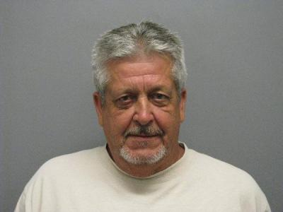 Terry Lee Evans a registered Sexual Offender or Predator of Florida