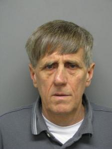Scott Williams a registered Sex Offender of Connecticut