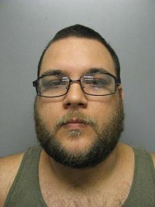 Kyle E Escudero a registered Sex Offender of Massachusetts