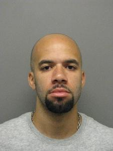 Johnathan Edwards a registered Sex Offender of Connecticut