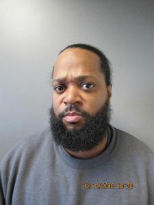 Harold Lee Frazier a registered Sex Offender of Connecticut