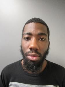 Roderick Mandel Eaddy a registered Sex Offender of Connecticut
