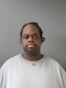 Charles Cannon a registered Sex Offender of Connecticut