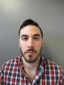 John Armand Prizio a registered Sex Offender of Connecticut