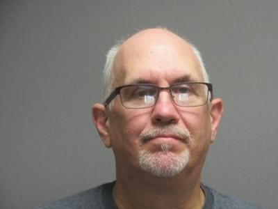 Richard Lee Carling a registered Sex Offender of Connecticut