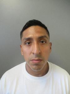 Steven Contreras a registered Sex Offender of Connecticut