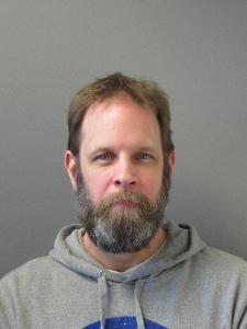 Glenn Palmer a registered Sex Offender of Connecticut