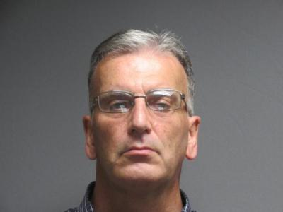 Ronald Hugh Decamp a registered Sex Offender of Connecticut