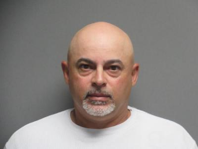 Carlos Davila a registered Sex Offender of Connecticut