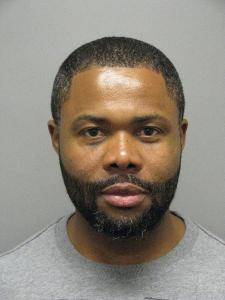 Jailson Emanuel Barros a registered Sex Offender of Connecticut