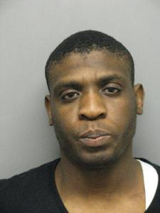 Manno Joseph a registered Sex Offender of Connecticut