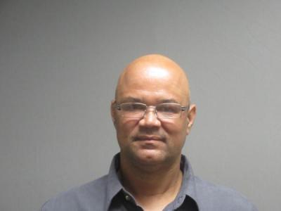 Edwin Rivera Cartagena a registered Sex Offender of Connecticut