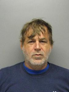 Paul Steve Williams a registered Sexual Offender or Predator of Florida