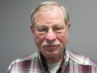Ronald James Benedict a registered Sex Offender of Connecticut