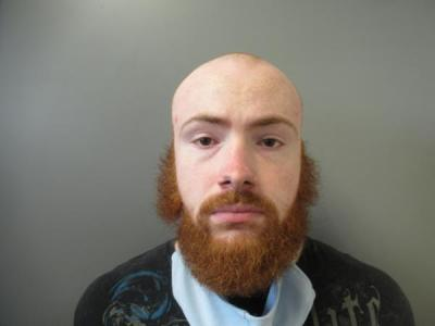 Michael James Mulville a registered Sex Offender of Connecticut