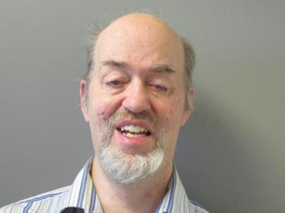 John Ingraham a registered Sex Offender of Connecticut