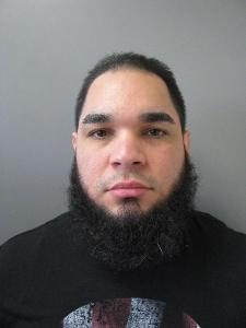 Henly Romel Guridy a registered Sex Offender of Connecticut