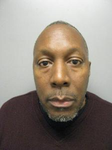 Dwight Dorsey a registered Sex Offender of New York