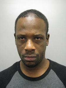 Laman Perry a registered Sex Offender of Connecticut