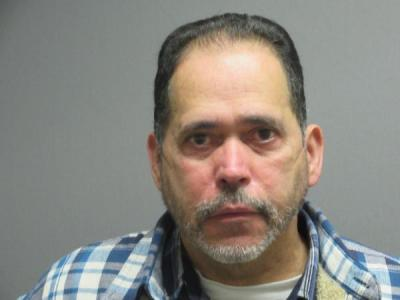 Angel L Rios a registered Sex Offender of Connecticut