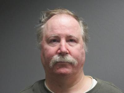 James E Petrucci a registered Sex Offender of Connecticut