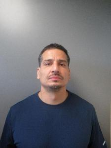 Joseph A Roman a registered Sex Offender of Connecticut