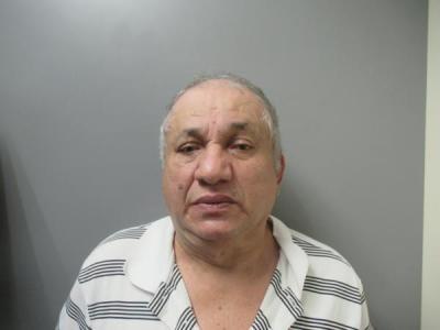 Cecilio Gonzalez a registered Sex Offender of Connecticut
