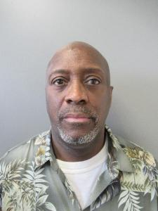 Willie Jerome Rollins a registered Sex Offender of Connecticut