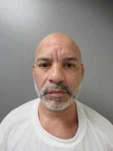 Alberto Camacho a registered Sex Offender of Connecticut