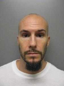 Christopher Pepler a registered Sex Offender of Rhode Island