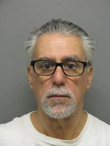 Alfred Brasile a registered Sex Offender of New Jersey