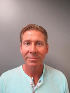 Richard Brian Dragonette a registered Sex Offender of Connecticut