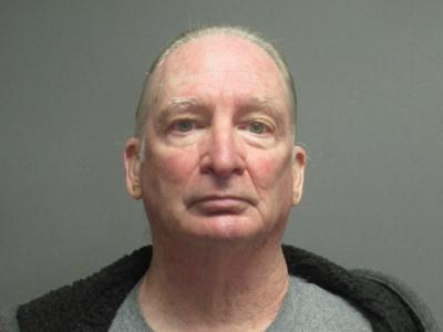 Joseph David Kelly a registered Sex Offender of Connecticut